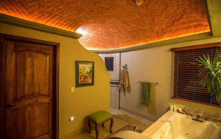 Foto de casa en venta en, rancho los labradores, san miguel de allende, guanajuato, 1613664 no 23