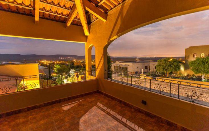 Foto de casa en venta en, rancho los labradores, san miguel de allende, guanajuato, 1613664 no 25