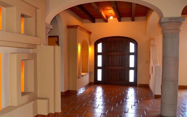 Foto de casa en venta en  , rancho los labradores, san miguel de allende, guanajuato, 1932038 No. 02