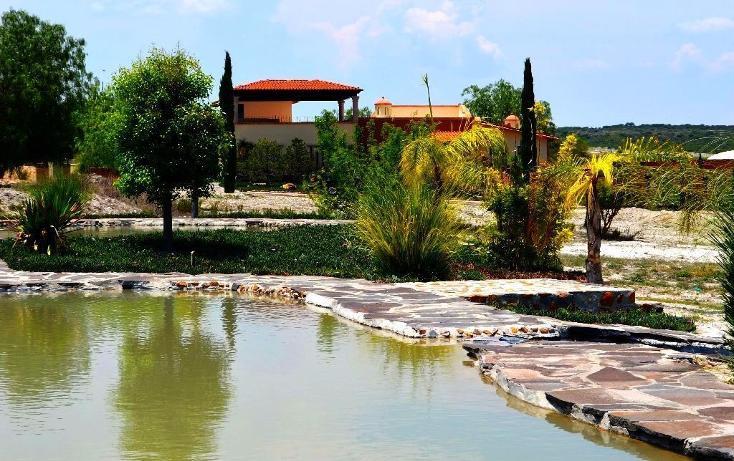 Foto de casa en venta en  , rancho los labradores, san miguel de allende, guanajuato, 1932038 No. 05