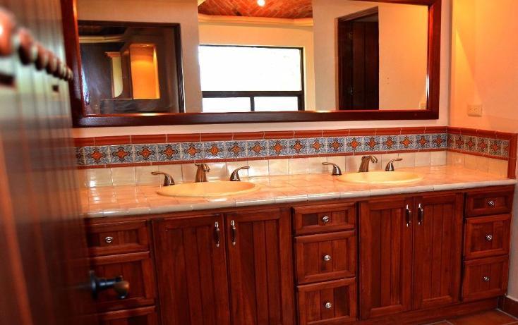 Foto de casa en venta en  , rancho los labradores, san miguel de allende, guanajuato, 1932038 No. 09