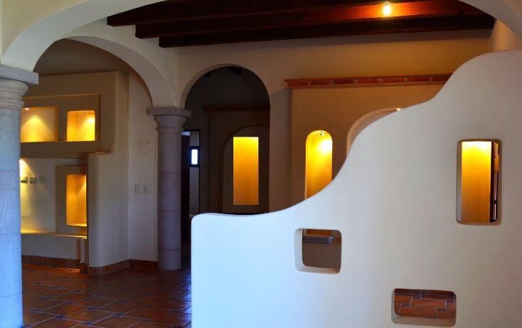 Foto de casa en venta en  , rancho los labradores, san miguel de allende, guanajuato, 1932038 No. 10