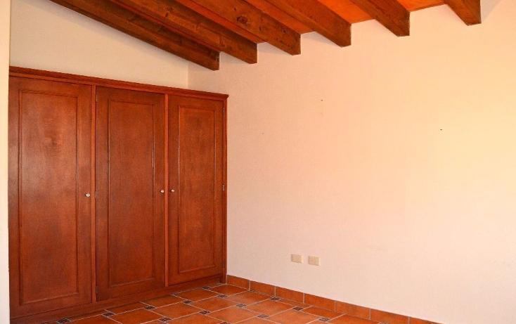 Foto de casa en venta en  , rancho los labradores, san miguel de allende, guanajuato, 1932038 No. 12