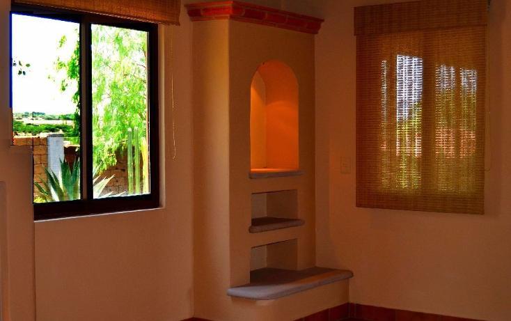 Foto de casa en venta en  , rancho los labradores, san miguel de allende, guanajuato, 1932038 No. 13