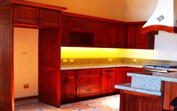 Foto de casa en venta en  , rancho los labradores, san miguel de allende, guanajuato, 1932038 No. 16
