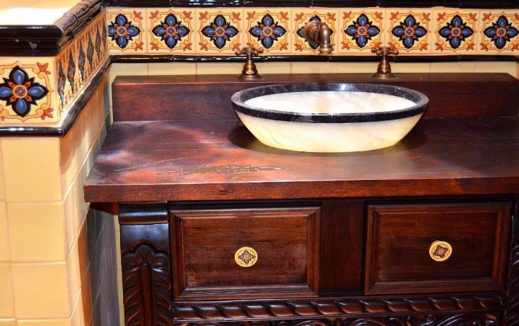 Foto de casa en venta en  , rancho los labradores, san miguel de allende, guanajuato, 1932038 No. 18
