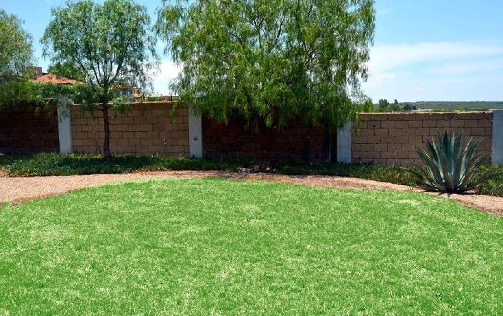 Foto de casa en venta en  , rancho los labradores, san miguel de allende, guanajuato, 1932038 No. 23