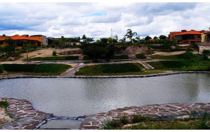 Foto de casa en venta en  , rancho los labradores, san miguel de allende, guanajuato, 1932038 No. 27
