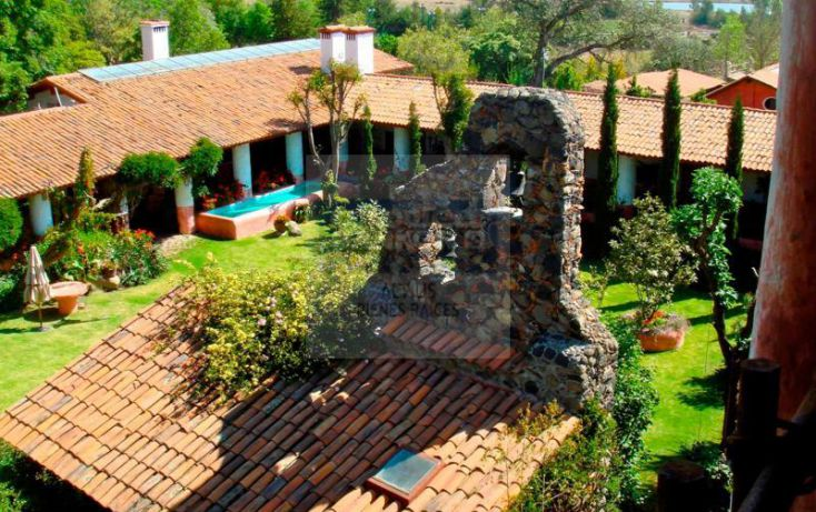 Foto de rancho en venta en rancho los muros, jilotepec de molina enríquez, jilotepec, estado de méxico, 1329901 no 02