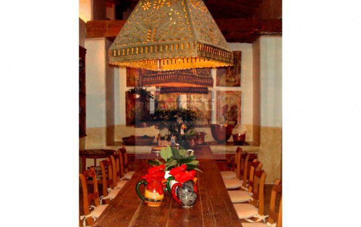Foto de rancho en venta en rancho los muros, jilotepec de molina enríquez, jilotepec, estado de méxico, 1329901 no 05