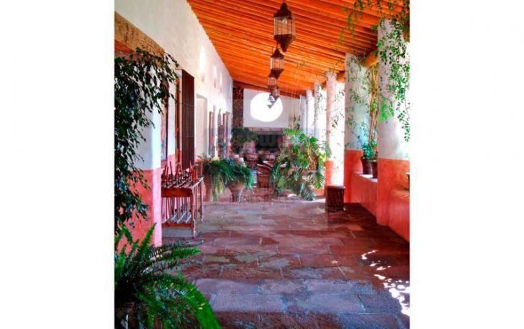 Foto de rancho en venta en rancho los muros, jilotepec de molina enríquez, jilotepec, estado de méxico, 1329901 no 07