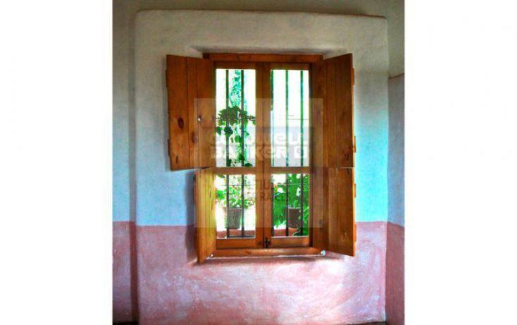 Foto de rancho en venta en rancho los muros, jilotepec de molina enríquez, jilotepec, estado de méxico, 1329901 no 09