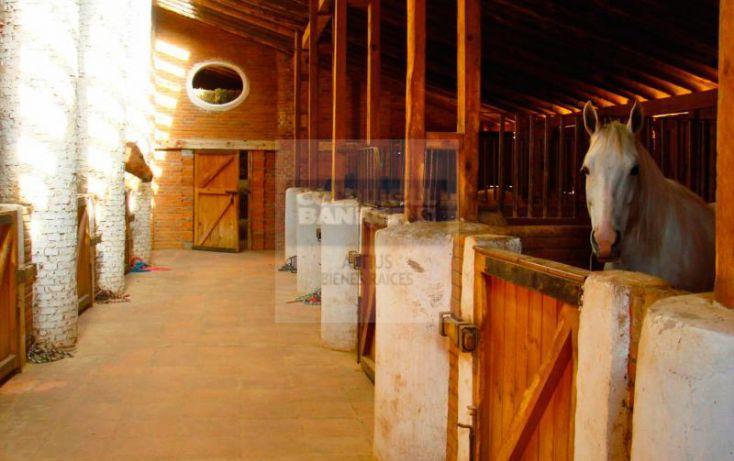 Foto de rancho en venta en rancho los muros, jilotepec de molina enríquez, jilotepec, estado de méxico, 1329901 no 12