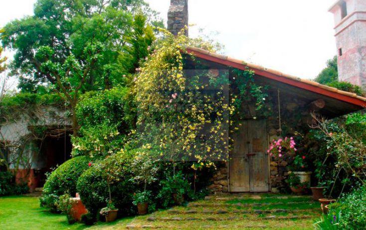 Foto de casa en venta en rancho los muros, jilotepec de molina enríquez, jilotepec, estado de méxico, 1329975 no 01