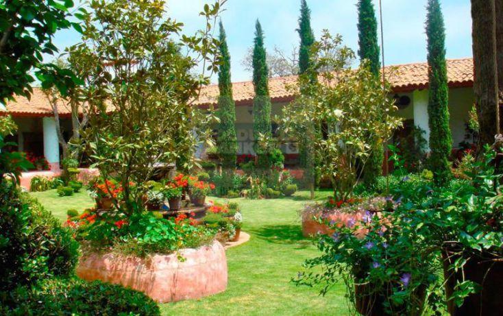 Foto de casa en venta en rancho los muros, jilotepec de molina enríquez, jilotepec, estado de méxico, 1329975 no 03
