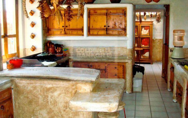 Foto de casa en venta en rancho los muros, jilotepec de molina enríquez, jilotepec, estado de méxico, 1329975 no 06