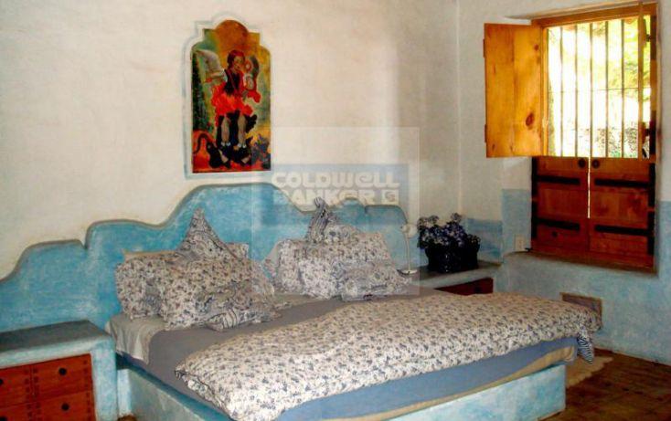 Foto de casa en venta en rancho los muros, jilotepec de molina enríquez, jilotepec, estado de méxico, 1329975 no 08