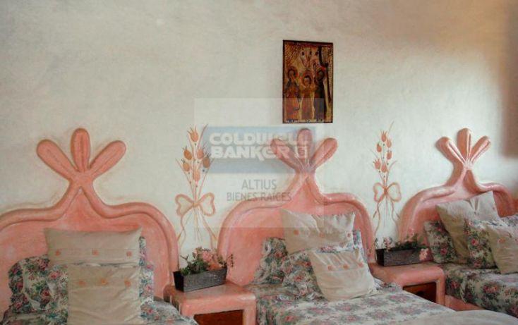 Foto de casa en venta en rancho los muros, jilotepec de molina enríquez, jilotepec, estado de méxico, 1329975 no 10