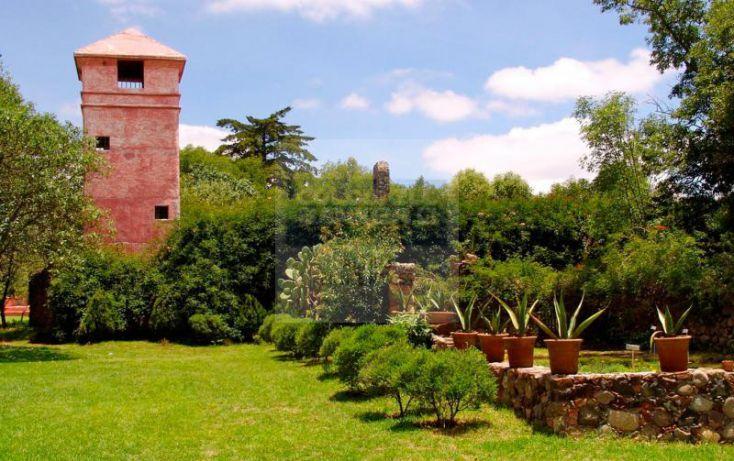 Foto de casa en venta en rancho los muros, jilotepec de molina enríquez, jilotepec, estado de méxico, 1329975 no 15