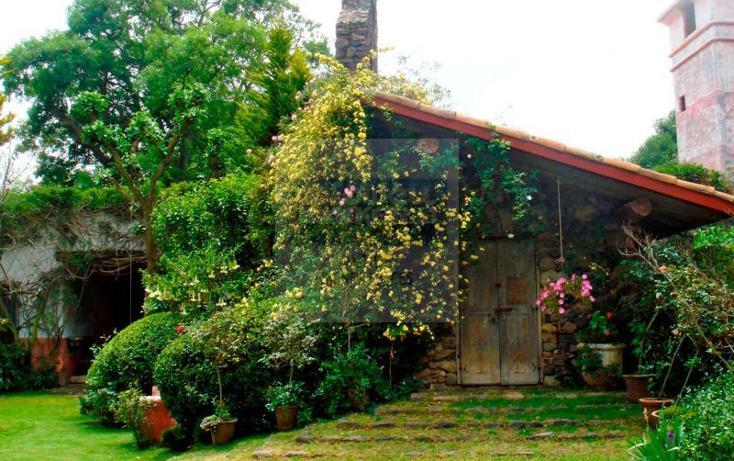 Foto de rancho en venta en  , jilotepec de molina enríquez, jilotepec, méxico, 1329901 No. 01