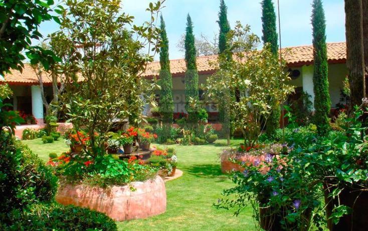Foto de rancho en venta en  , jilotepec de molina enríquez, jilotepec, méxico, 1329901 No. 03