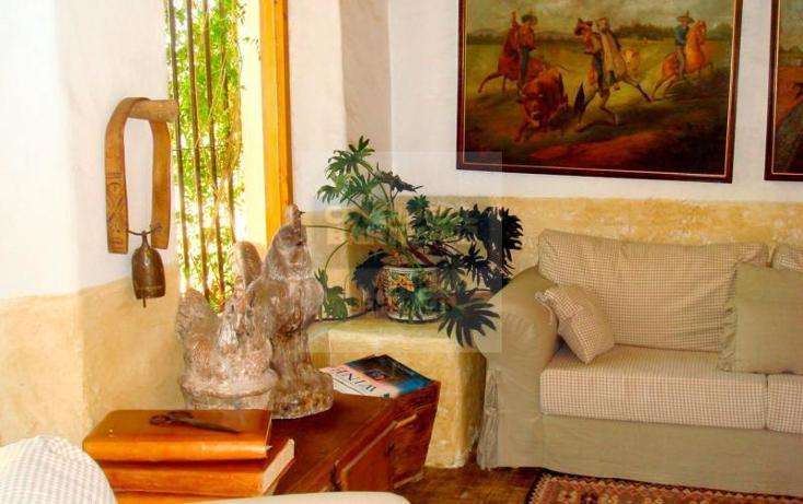 Foto de rancho en venta en  , jilotepec de molina enríquez, jilotepec, méxico, 1329901 No. 04