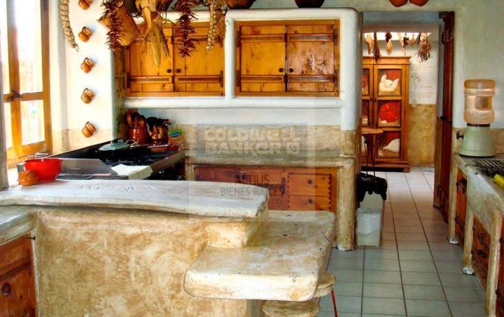 Foto de rancho en venta en  , jilotepec de molina enríquez, jilotepec, méxico, 1329901 No. 06