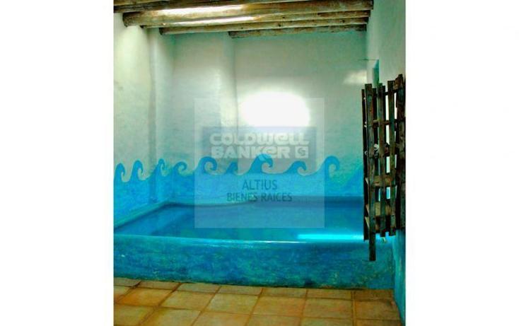 Foto de rancho en venta en  , jilotepec de molina enríquez, jilotepec, méxico, 1329901 No. 11