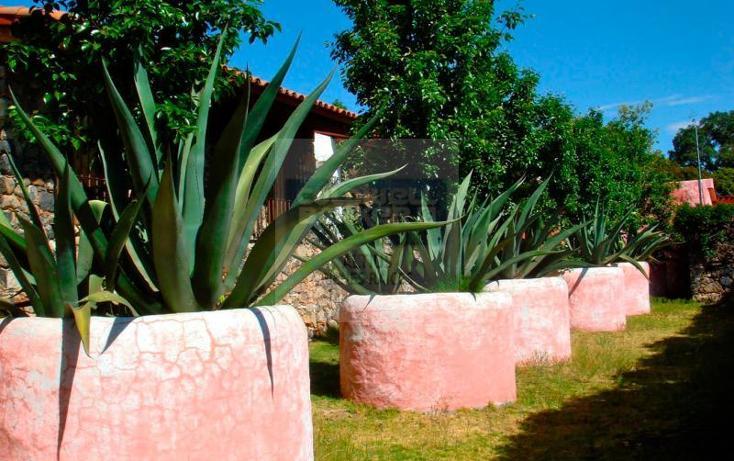 Foto de rancho en venta en  , jilotepec de molina enríquez, jilotepec, méxico, 1329901 No. 13
