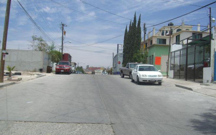 Foto de terreno habitacional en venta en rancho meling, ampliación guaycura, tijuana, baja california norte, 2028550 no 04