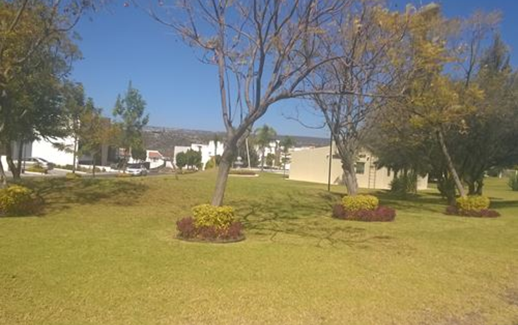 Foto de casa en venta en  , rancho menchaca (ex-hacienda menchaca), querétaro, querétaro, 1642294 No. 14
