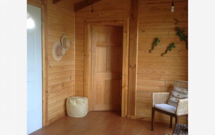 Foto de rancho en venta en rancho nuevo, nuevo, chapantongo, hidalgo, 1191279 no 07