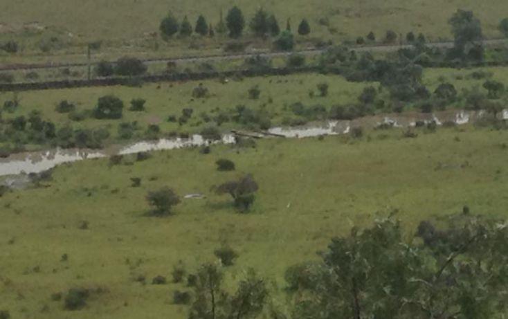 Foto de rancho en venta en rancho nuevo, nuevo, chapantongo, hidalgo, 1191279 no 21