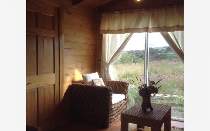 Foto de rancho en venta en rancho nuevo, nuevo, chapantongo, hidalgo, 1191279 no 22