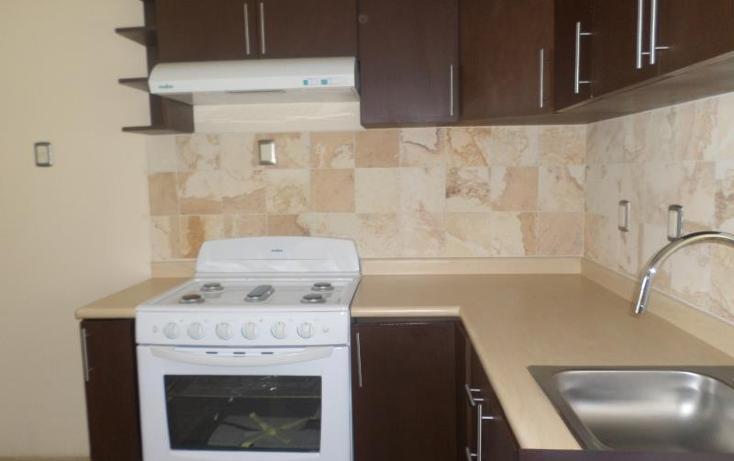 Foto de casa en venta en  , rancho nuevo, yautepec, morelos, 822641 No. 03