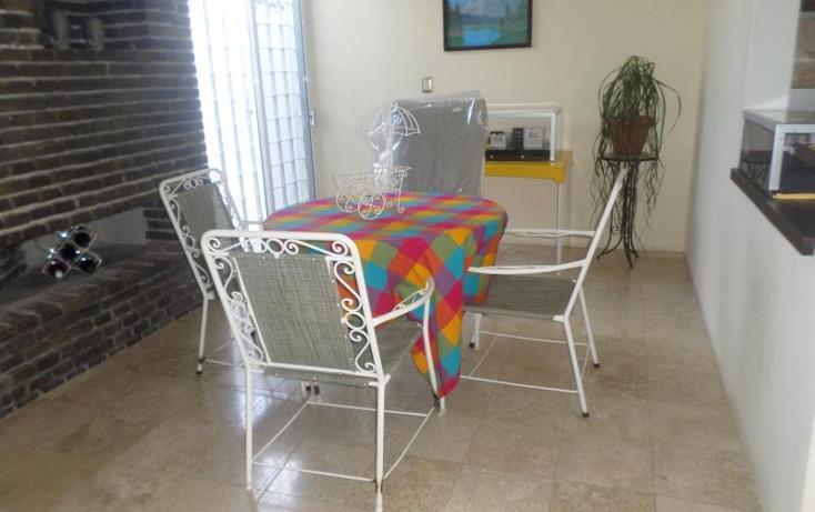 Foto de casa en venta en  , rancho nuevo, yautepec, morelos, 970901 No. 02
