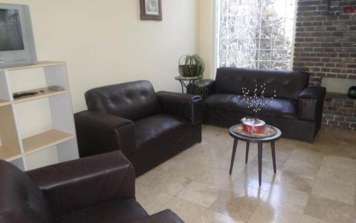 Foto de casa en venta en  , rancho nuevo, yautepec, morelos, 970901 No. 03