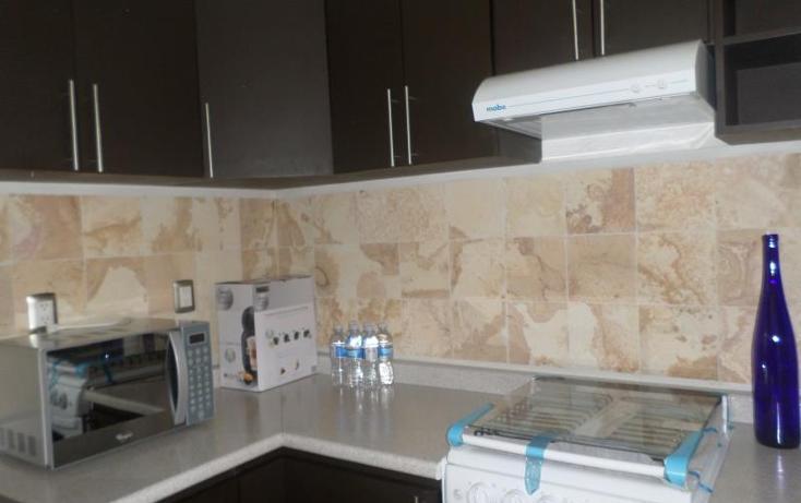Foto de casa en venta en  , rancho nuevo, yautepec, morelos, 970901 No. 04