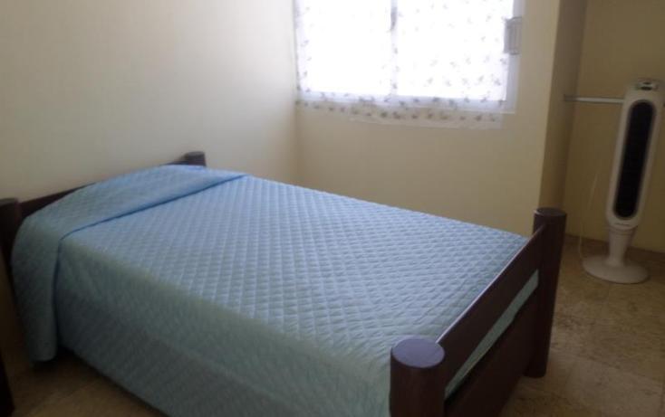 Foto de casa en venta en, rancho nuevo, yautepec, morelos, 970901 no 05