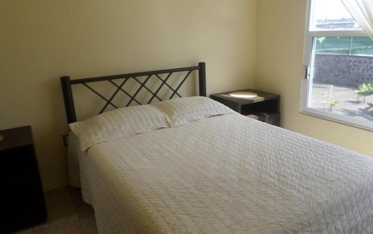 Foto de casa en venta en  , rancho nuevo, yautepec, morelos, 970901 No. 06