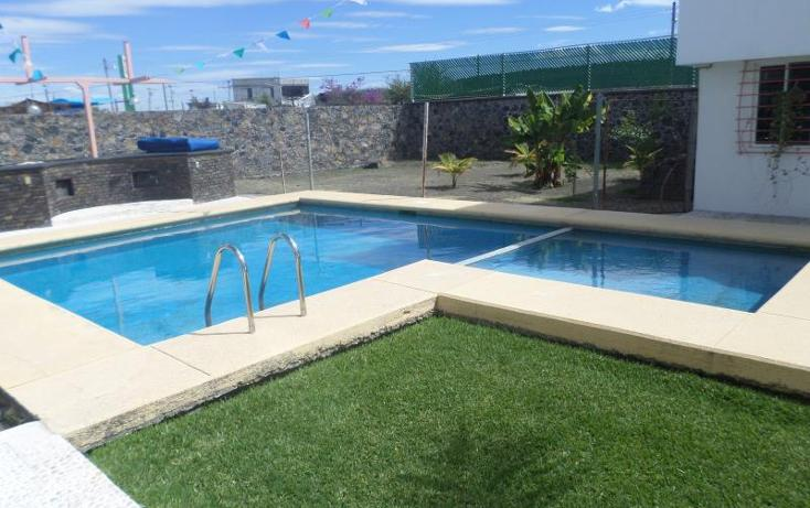 Foto de casa en venta en, rancho nuevo, yautepec, morelos, 970901 no 10