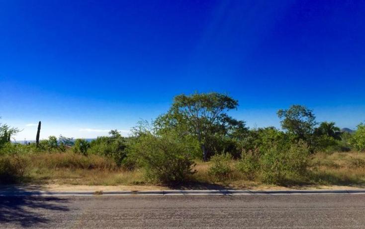 Foto de casa en venta en rancho paraiso estates lot 13a, san josé del cabo centro, los cabos, baja california sur, 1756031 no 01