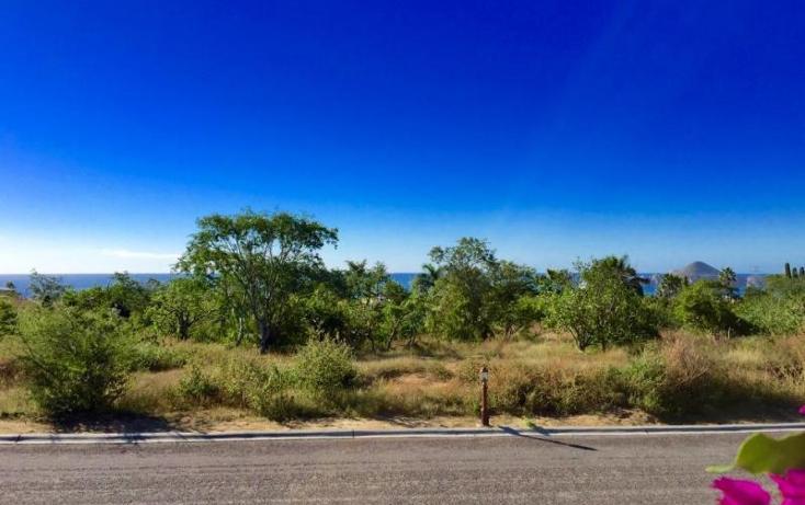 Foto de casa en venta en rancho paraiso estates lot 13a, san josé del cabo centro, los cabos, baja california sur, 1756031 no 02