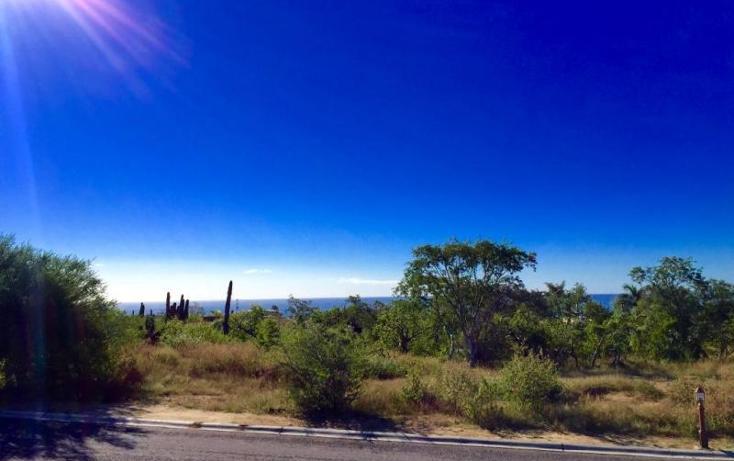 Foto de casa en venta en rancho paraiso estates lot 13a, san josé del cabo centro, los cabos, baja california sur, 1756031 no 04