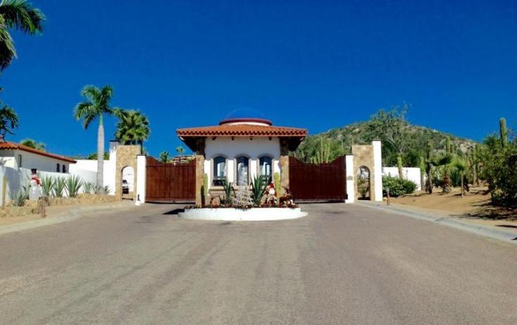 Foto de casa en venta en rancho paraiso estates lot 13a, san josé del cabo centro, los cabos, baja california sur, 1756031 no 05