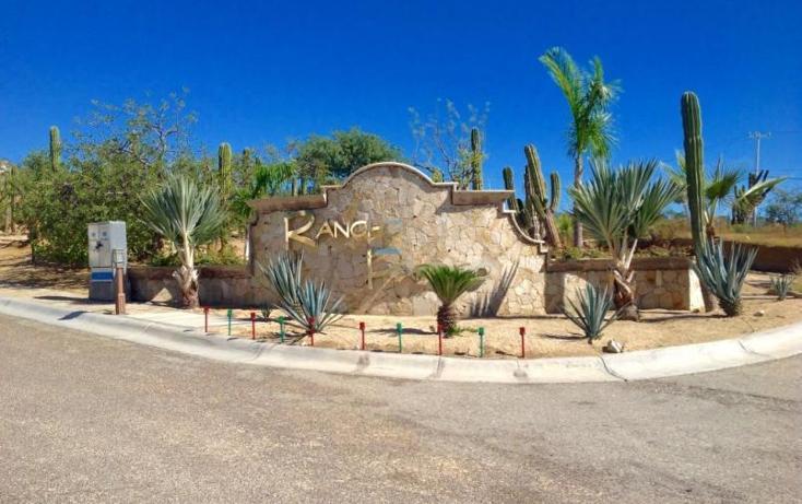 Foto de casa en venta en rancho paraiso estates lot 13a, san josé del cabo centro, los cabos, baja california sur, 1756031 no 06