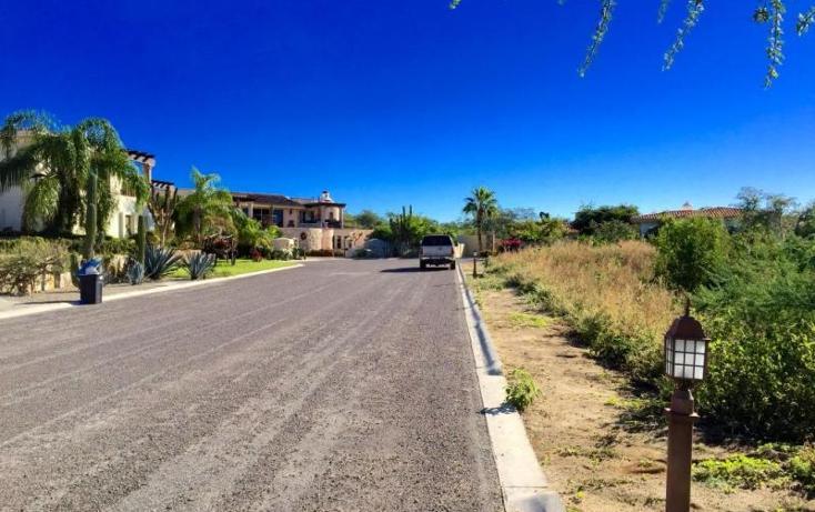 Foto de casa en venta en rancho paraiso estates lot 13a, san josé del cabo centro, los cabos, baja california sur, 1756031 no 07