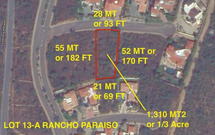 Foto de casa en venta en rancho paraiso estates lot 13a, san josé del cabo centro, los cabos, baja california sur, 1756031 no 08