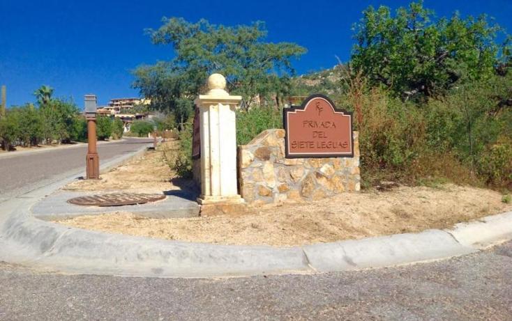 Foto de casa en venta en rancho paraiso estates lot 13a, san josé del cabo centro, los cabos, baja california sur, 1756031 no 10