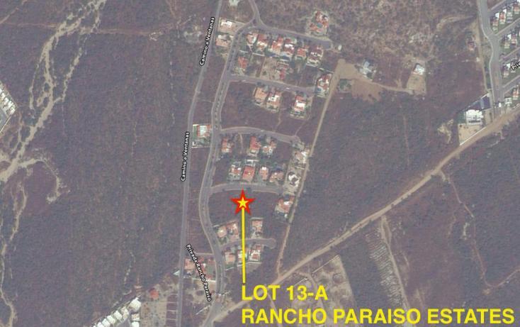 Foto de casa en venta en rancho paraiso estates lot 13a, san josé del cabo centro, los cabos, baja california sur, 1756031 no 11